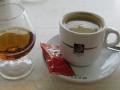 1024-576_cafe-copa