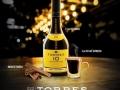 _Torres10-mx